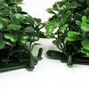 /product-detail/artificial-bamboo-trees-outdoor-leaves-boxwood-hedge-60432827344.html