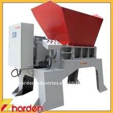 waste food shredder