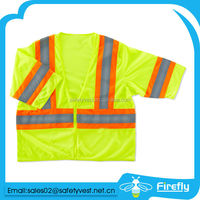 high visibility new design cheap cotton muslin shirt