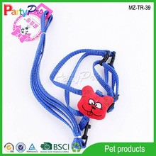 2015 China Wholesale Pet Product Supply Dog Leash Lock