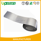 Reinforced heat resistant fireproof self adhesive aluminum foil tape price