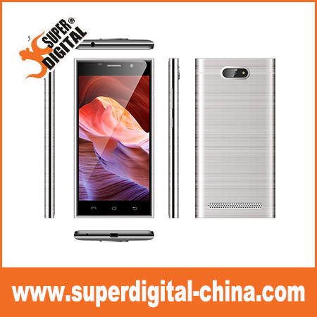 Brand new 4g lte fdd smart phone with best quality and low price