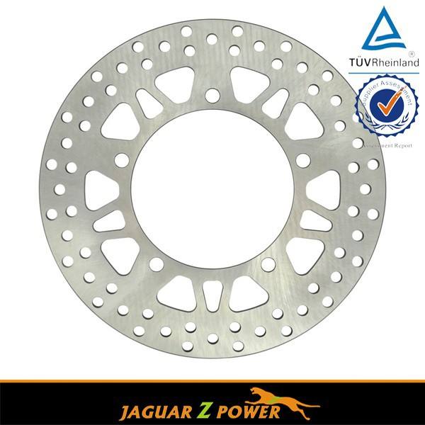 Front Brake Disc Rotor For Suzuki AN650 Burgman / Skywave 04-09 AN 250 AN 400