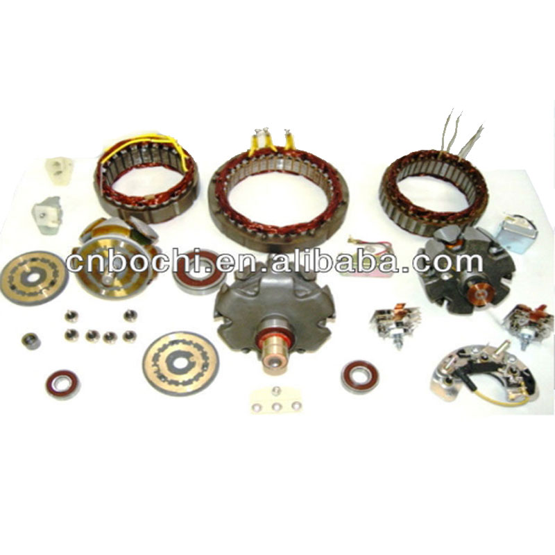 china best selling used parts auto in japan