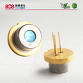 520nm 1w best performance wholesale laser diode