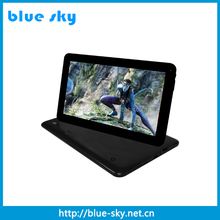10.1 Inch MID Android 4.2 PC Tablet PC,Latest Tablet Android Notebook,Factory OEM/ODM
