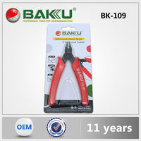 Baku Salable Popular Multi High Quality Cheap New Design Mobile Tools American Pliers