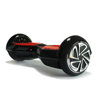 Two Wheels Mini Smart Self Balancing Electric Sports Electic Scooters Skateboard