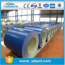 color steel ral7036 anti--finger print ppgi steel sheet ppgi