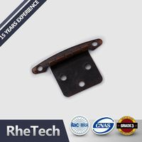 Luxury Quality Factory Price Personalized Swing Air Tight Door Hinges