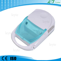 LTS600C portable electric compressor nebulizer
