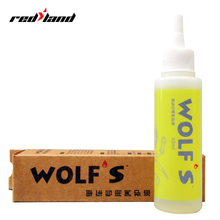 Cycling Bicycle Chain Lube Bike Lubricating Oiled Cleaner