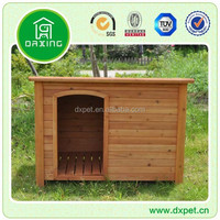 Dog Transport Cage DXDH002