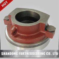 54TKB3401 High Quality Clutch Release Bearing With Cheap Price