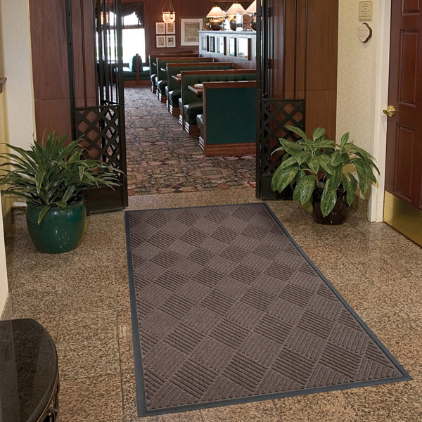 Cheap Rubber Door Mats