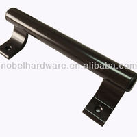 Door Pull Handle UPVC Door Handle