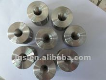 Polycrystalline Diamond Dies for steel copper wire PCD drawing dies for wire