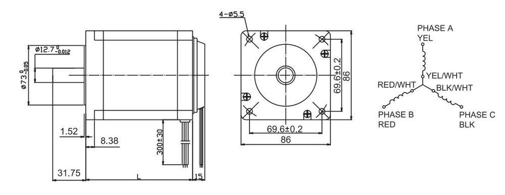 电路 电路图 电子 工程图 户型 户型图 平面图 原理图 1000_387