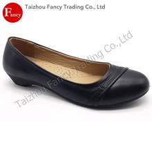 New Arrival Low Price 2016 New Women Ladies Fancy Flat Shoes