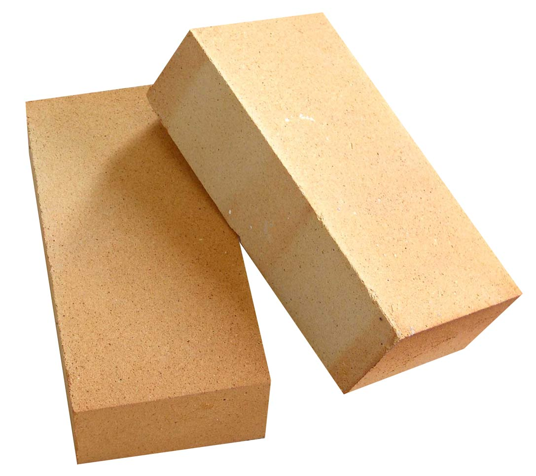 Alumina Bubble Brick for kiln
