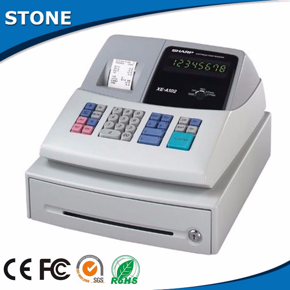Top brand rugged coloful lcd display support RS232,RS485,TTL with 4 wire touch panel for cash register