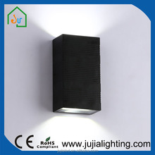 2017 long distance outdoor led wall light