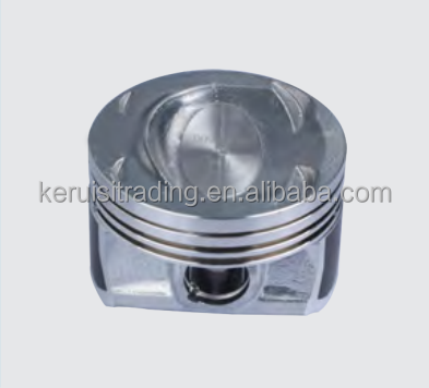 cylinder parts piston for VW:<strong>BEETLE</strong>/EOS BLG/BMY/BWK 03C 107 065BF