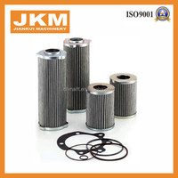 Kobelco oil filter for sale