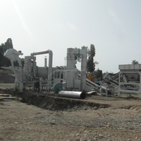2015 hot sale asphalt drum mix plant ,asphalt plant for sale,cold mix asphalt plant