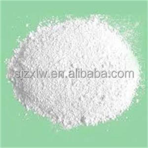 Lithopone 28%-30% / B301B311 for Coating&Pigment From China Supplier