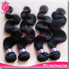 hot 26 inch indian remy hair extensions, indian bridal wedding hair accessories