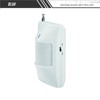 Wireless PIR Sensor Motion Detector GSM Anti-theft Alarm Pir Detector Alert CE Approval