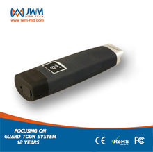 IFSEC London JWM 14 years factory best seller 5000v1 security guard software