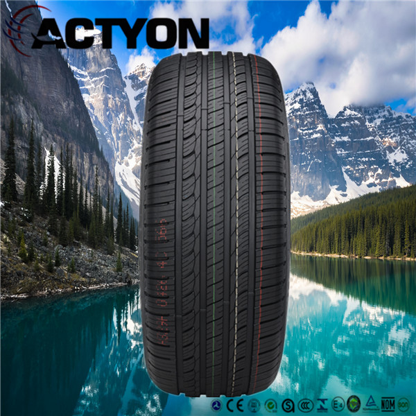 275/65R18 discount tyres