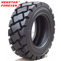 12 16.5 12/16.5 bobcat skid steer Loader tire