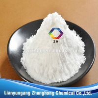 Factory price top quality SODIUM ACETATE ANHYDROUS manufactures