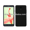 low cost 5 inch touch screen mobile phone wholesale