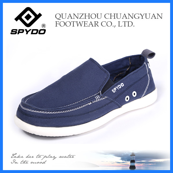 all star high quality alpargata espadrille canvas casual shoes