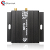 Hot selling GSM/GPRS/GPS Vehicle GPS Tracker VT600 3g car gps tracker smart gps vehicle tracker