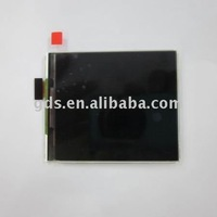 For Blackberry Style 9670 LCD Display Screen