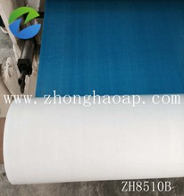 high - end aging resistance pe tape self amalgamating tape