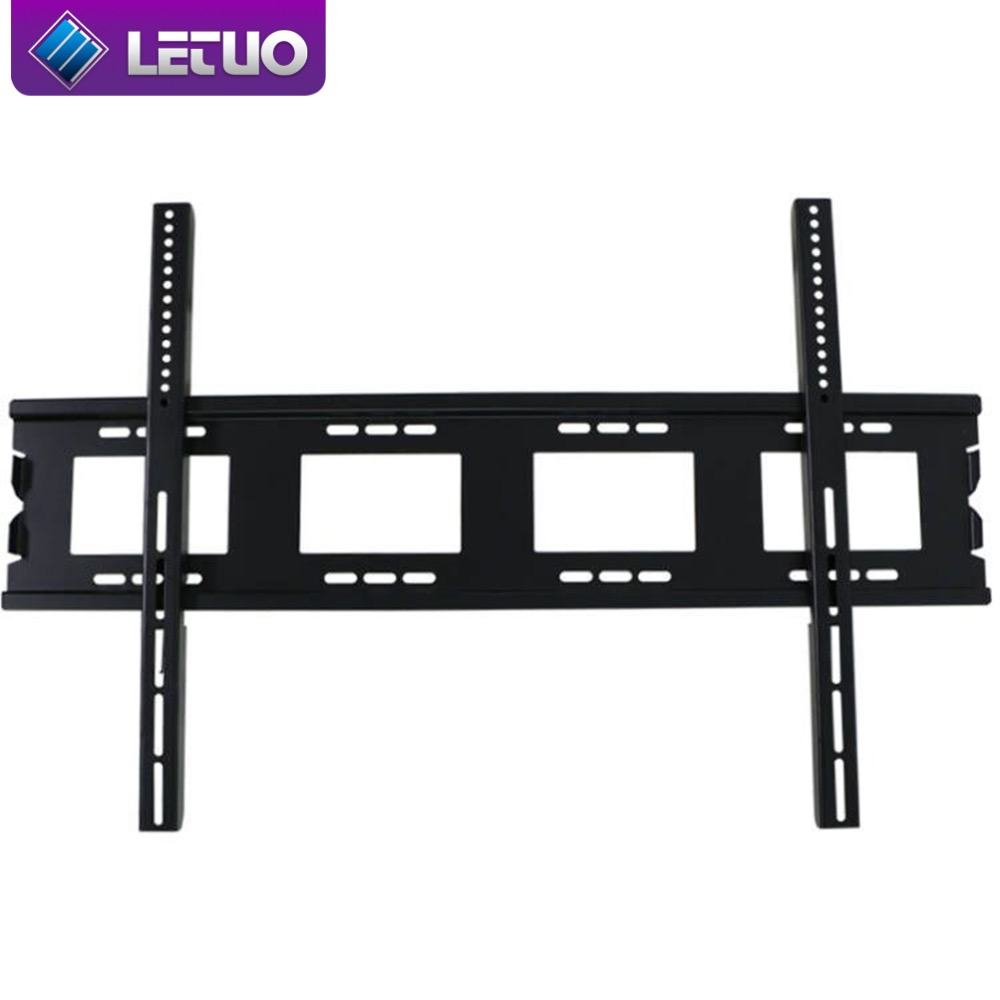 skyworth tv wall mount bracket