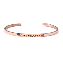 Wholesale Personalize Custom Blank Stainless Steel Engrave Open Bangle Engraved Bracelet Jewelry For Man and Women