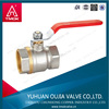 high temperature ball valve flanged butterfly valve 1/2 inch water valve