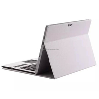 New Luxury Ultra Slim case with touchpad keyboard for surface pro 3
