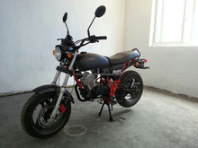 new design high quality Chinese cheap 150cc motorcycle