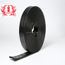 3 inch Agriculture Irrigation PVC Layflat Water Hose