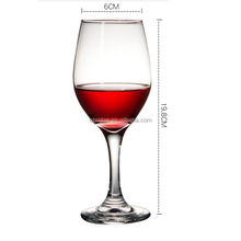 60ml multi-use drinking glass/glassware/wine glass/champagne flute(glass factory)