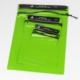 LUCKSTONE 3 Size Portable Waterproof Phone Money Dry Bags