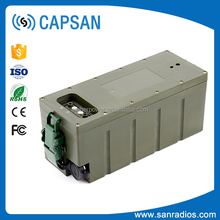Factory directly popular sales 14.8v li ion battery pack